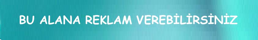 https://www.denizrestaurant.com.tr/img/reklam_alani.png